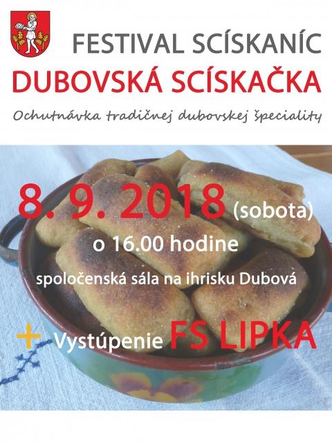 Bratislava  d7c8064d71b