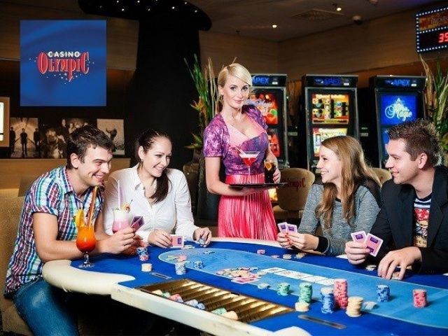 Blackjack royal match online